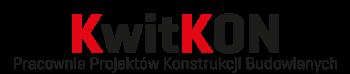 Kwitkon – Projektowanie konstrukcji budowlanych i inżynierskich